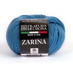 Zarina-Ardesia-blue-1.jpeg