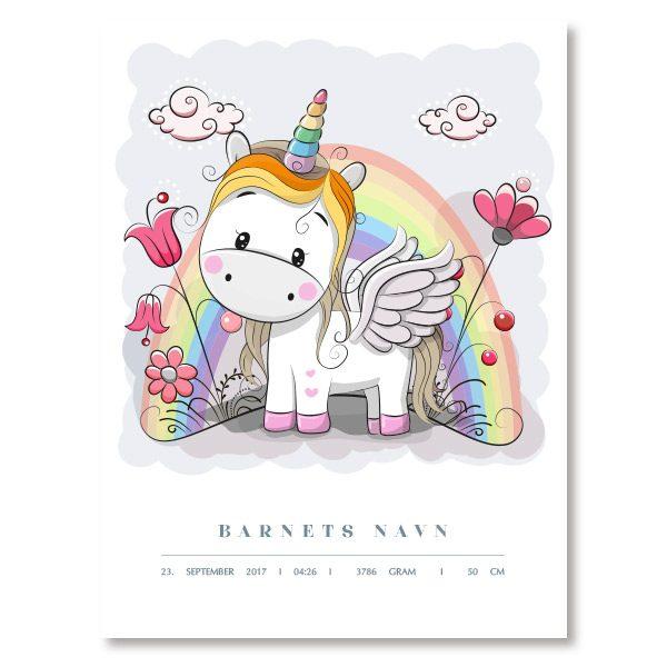 Butikk_Unicorn_3