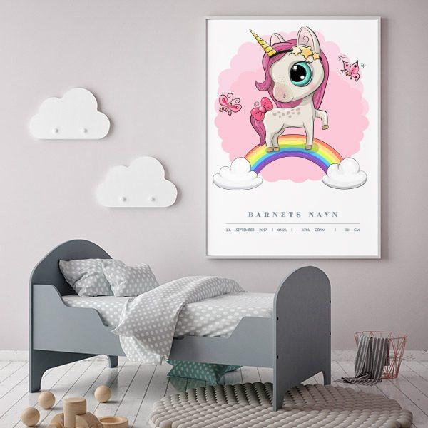 Inspo_Unicorn_1