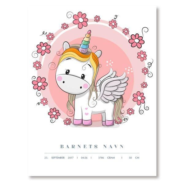 Butikk_Unicorn_2-1.jpg