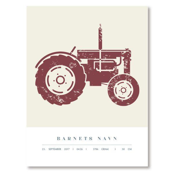 Butikk_Traktor_2