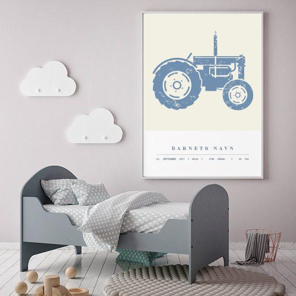 Inspo_Traktor_1