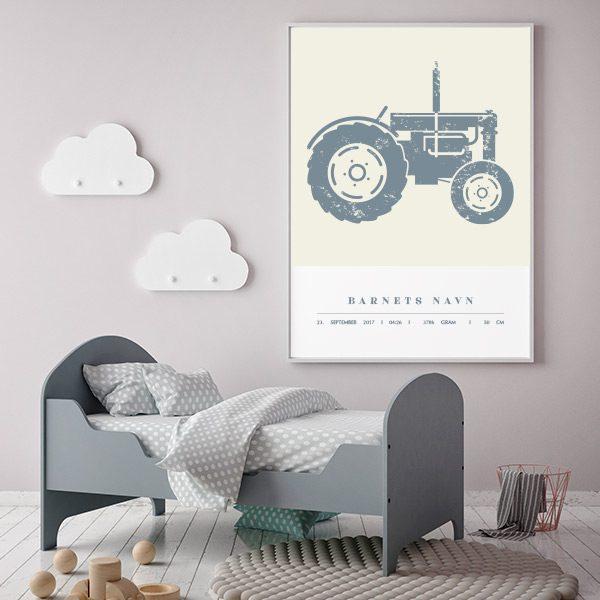 Inspo_Traktor_3