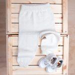 Bluum-strikkesett-bukse-og-h-4.jpeg