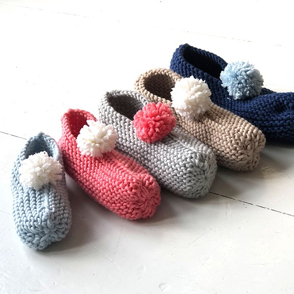 Bluum-strikkepakke-for-barn-2.jpeg