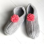 Bluum-strikkepakke-for-barn-3.jpeg