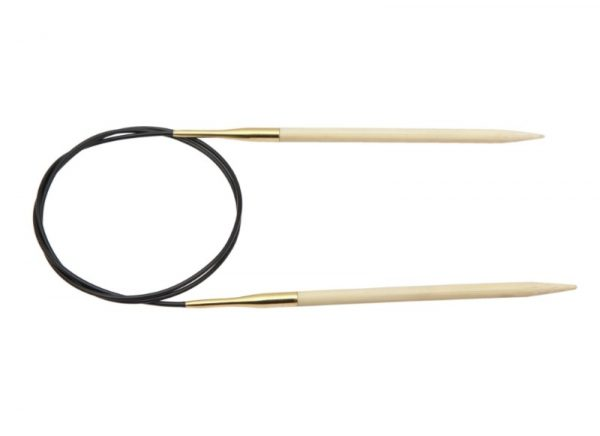 30mm-40cm-Symfonie-rundpinn-2.jpeg