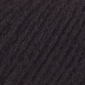 Solo Cashmere - Black