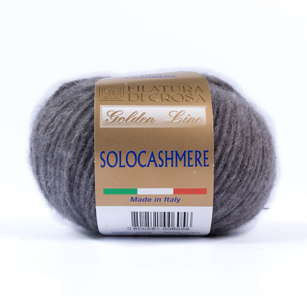 Solo-Cashmere-Medium-Grey-8