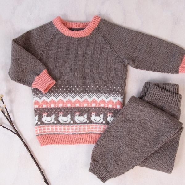 Bluum-strikkegenser-bukse-H-3.jpeg