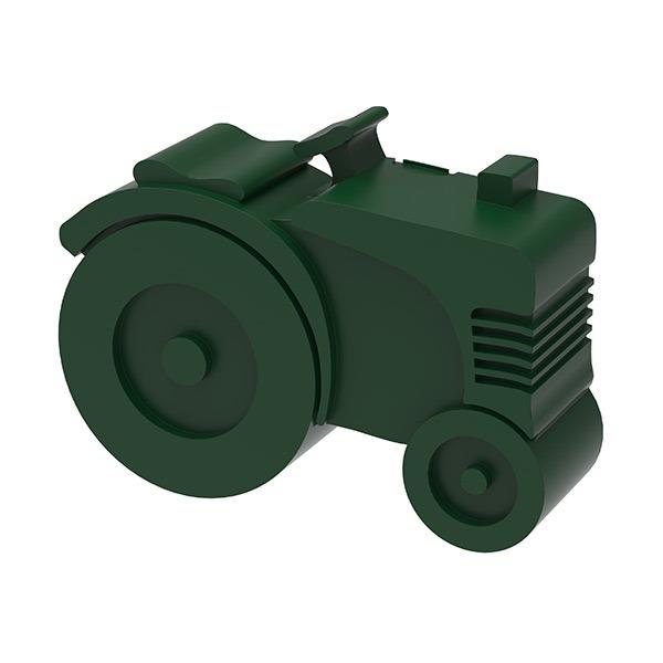 Matboks-toroms-traktor-grn-3.jpeg