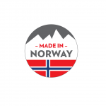 sticker_madeinnorway2016_gr_-01_26_1_1-1.png