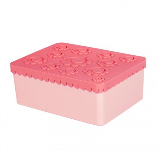 Matboks-treroms-blomst-rosa-5-1.jpeg