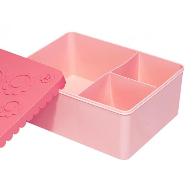 Matboks-treroms-blomst-rosa-6-1.jpeg