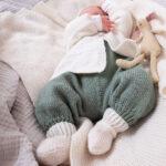 Sparkebukse_PureEco_baby-2