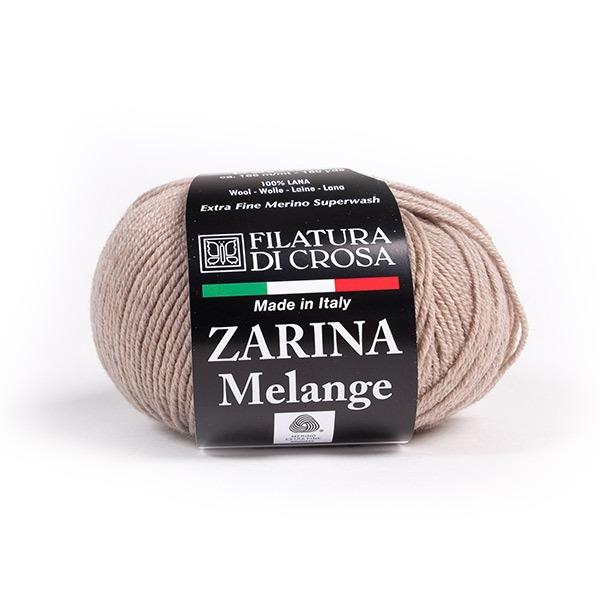 Zarina-Smokey-grey-1-1.jpeg
