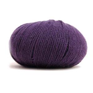 Pure Eco Baby Wool Amethystlilla
