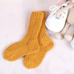 Påske_sokker-1