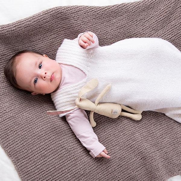 Sparkepose-baby-1-1.jpg