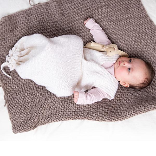 Sparkepose-baby-2-1.jpg