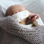 TEPPE_baby_1_600.jpg