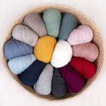 Bluum-strikkegenser-Kanin-i-3.jpeg