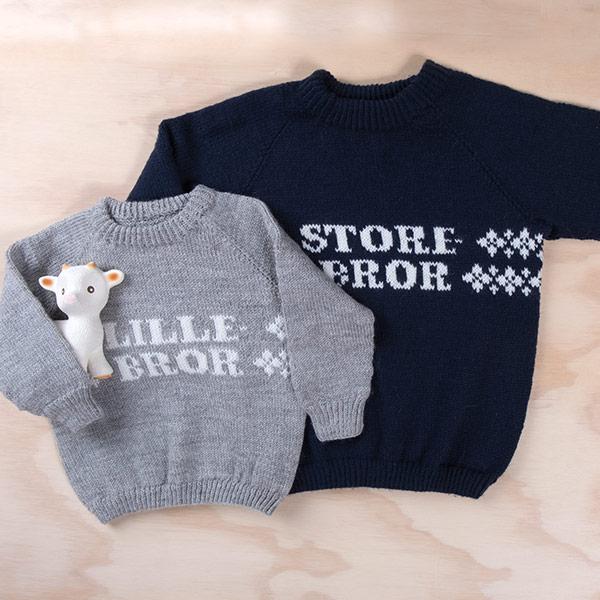 Lillebror_storebror-2.jpg