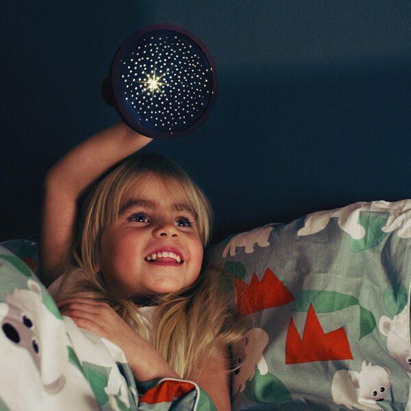 Lampelykt-lys-grnn-3.jpeg
