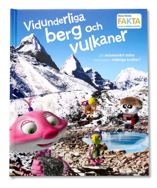 SWE_Berg-og-vulkaner_cover