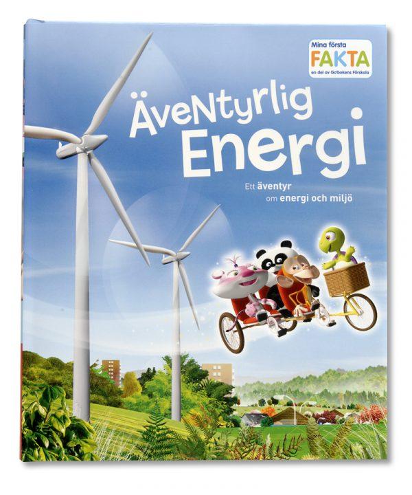 SWE_Energi_cover