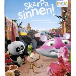 SWE_Skarpa-sinnen_cover_42041
