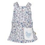 UNNA-kjole-i-mnster-Blomster-1.jpeg