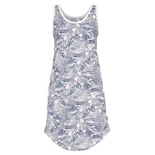 KITT-kjole-i-mnster-Fuglered-1.jpeg