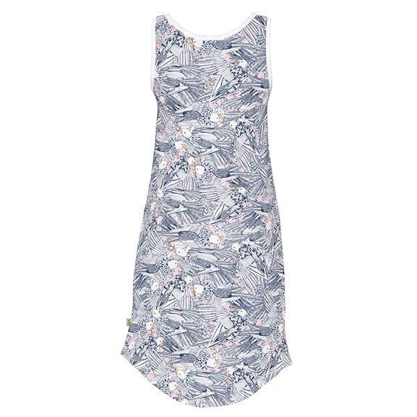 KITT-kjole-i-mnster-Fuglered-3.jpeg