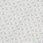 UNO-kortbukse-i-mnster-Sands-21.jpeg