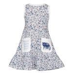HEDDA-kjole-i-mnster-Blomste-21.jpeg