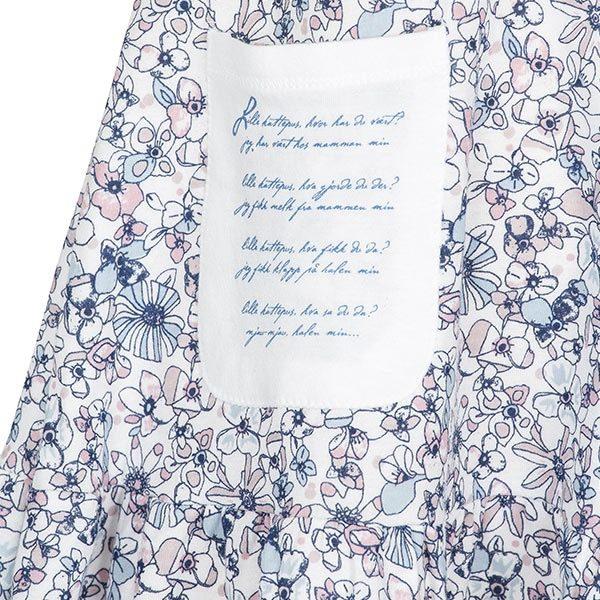 HEDDA-kjole-i-mnster-Blomste-31.jpeg