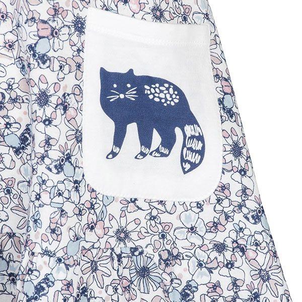 HEDDA-kjole-i-mnster-Blomste-41.jpeg