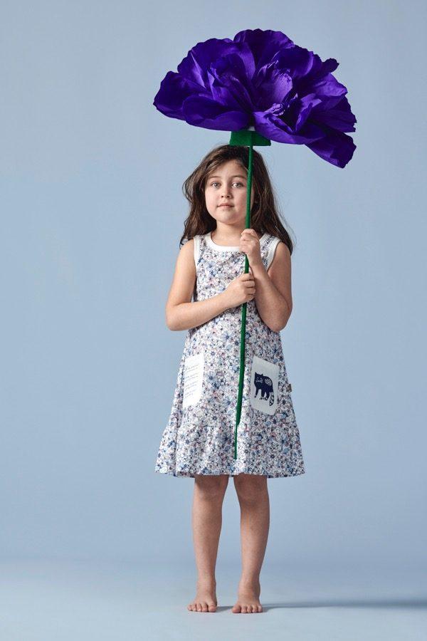 HEDDA-kjole-i-mnster-Blomste-5.jpeg