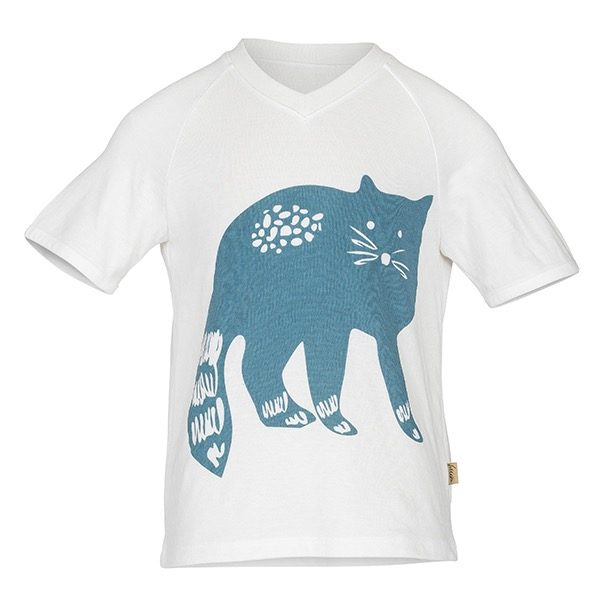 THEO-t-skjorte-med-Katt-bl-11.jpeg