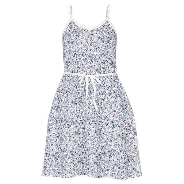 LONE-kjole-i-mnster-Blomster-21.jpeg