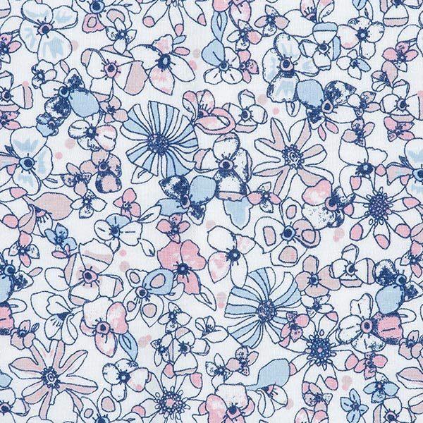 LONE-kjole-i-mnster-Blomster-11.jpeg