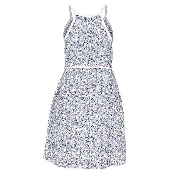 LONE-kjole-i-mnster-Blomster-31.jpeg