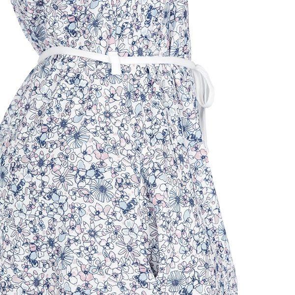 LONE-kjole-i-mnster-Blomster-41.jpeg