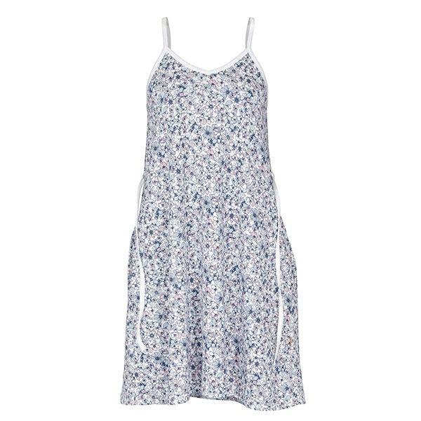 LONE-kjole-i-mnster-Blomster-51.jpeg