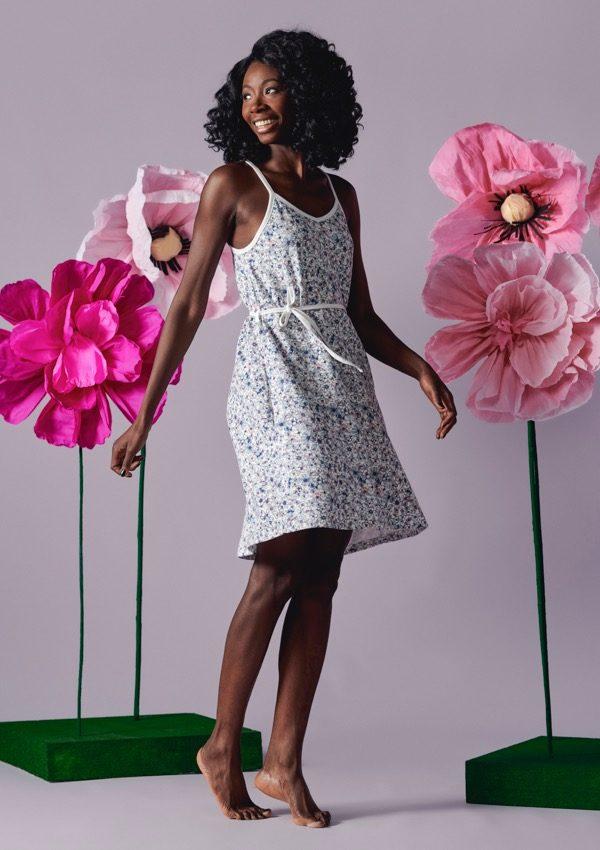 LONE-kjole-i-mnster-Blomster-6.jpeg