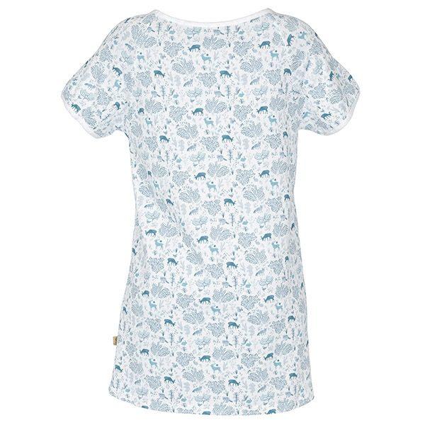 JANNE-t-skjorte-i-mnster-Har-21.jpeg