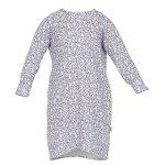 UMA-kjole-i-mnster-Mose-b-11.jpeg