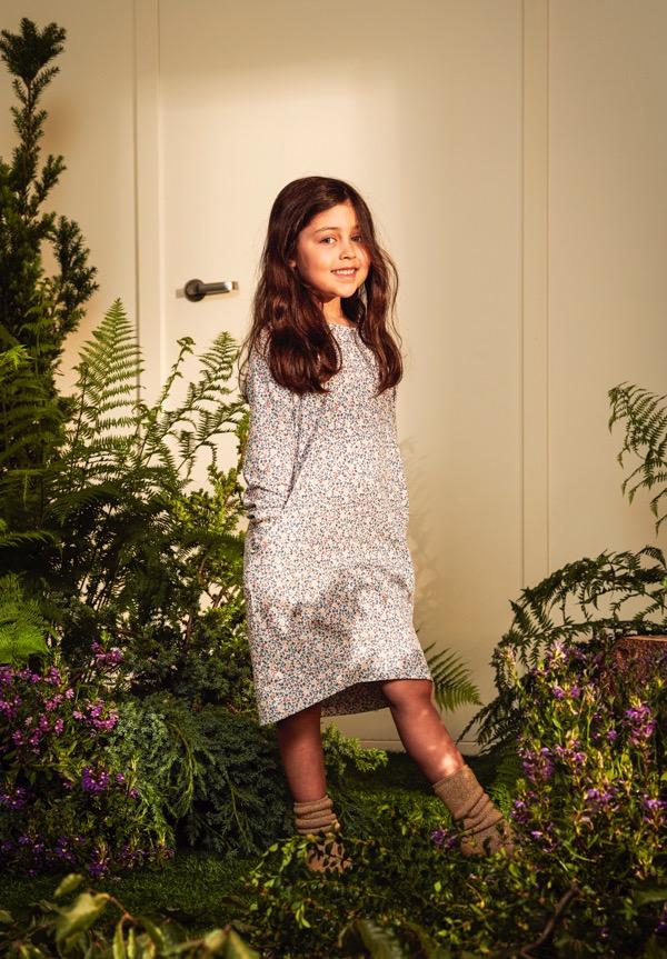 UMA-kjole-i-mnster-Mose-b-5.jpeg