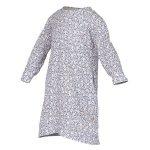 UMA-kjole-i-mnster-Mose-b-4.jpeg